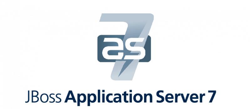 JBoss AS Logo